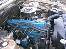 1976 corvette fuse box location holden straight six motor wikipedia  holden straight six motor wikipedia