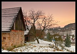 Holenice, Czech Republic - panoramio.jpg