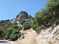Holidays Greece - panoramio (274).jpg