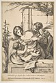 Holy Family with Palm MET DP817088.jpg