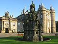 Holyrood Palace 2 (6897169248).jpg