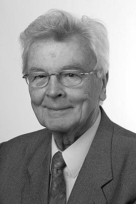 Walter Liese