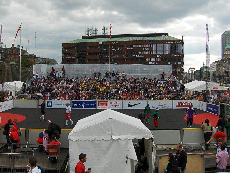 File:Homeless World Cup 2007 field.jpg