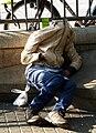 Homeless at Hamburg.jpg
