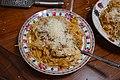 Homemade pasta dishes in hk.jpg