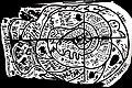 Hominum-Ammonite.jpg
