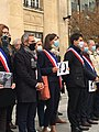 Hommage Samuel Paty Saint-Denis 17 octobre 2020.jpg