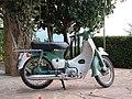 HondaC50.JPG