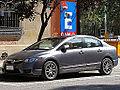 Honda Civic 1.8 LX 2010 (15908751316).jpg