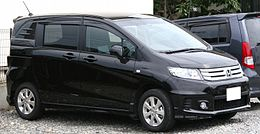 Honda Freed Spike Aero.jpg