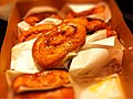 Honey Buns from Spring Hill Pastry Shop.jpg