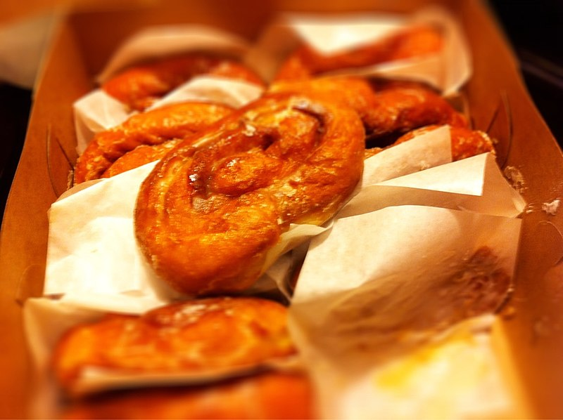 File:Honey Buns from Spring Hill Pastry Shop.jpg
