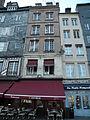 Honfleur - Quai Sainte-Catherine 30.JPG