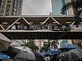 Hong Kong IMG 2129 (48857602177).jpg