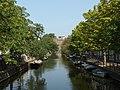 Hooikade and Hooigracht, The Hague (2015-08-13).jpg