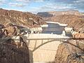 Hoover Dam, front.jpg