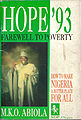 Hope'93 front cover (2).jpg
