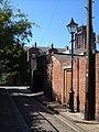 Hope Way, Liverpool - geograph.org.uk - 209359.jpg