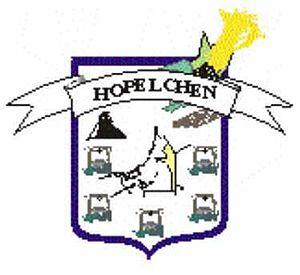 Hopelchén Municipality - Image: Hopelchen