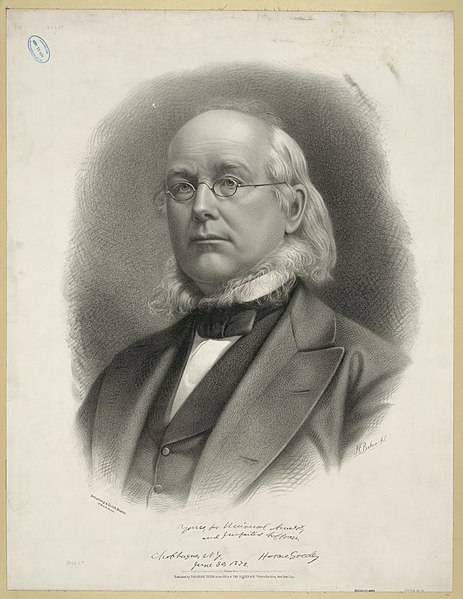 File:Horace Greeley LCCN2003654066.jpg