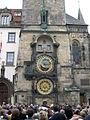 Horloge astronomique de Prague.jpg
