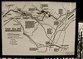 Horseshoe Curve map, Horseshoe Curve Park PA (8911406185).jpg