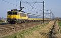 Horst-Sevenum 1733 met TD-IC naar Den Haag (12977658864).jpg