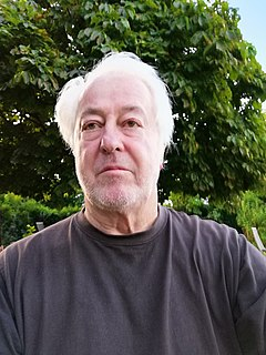 Horst Laubenthal