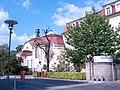 Hospital Dresden Friedrichstadt36.jpg