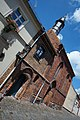 Hospitalkapelle St. Laurentius (27817076262).jpg
