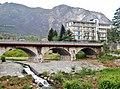 Hotel Alpi - panoramio.jpg