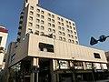 Hotel Crown Hills Yamagata.JPG