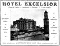 Hotel Excelsior Casablanca.png