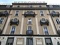Hotel Metropole Suisse (Facciata su Piazza Cavour).jpg