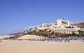 Hotel Riu Jandia Palace (3304631272).jpg