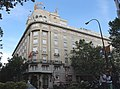 Hotel Wellington (Madrid) 02.jpg