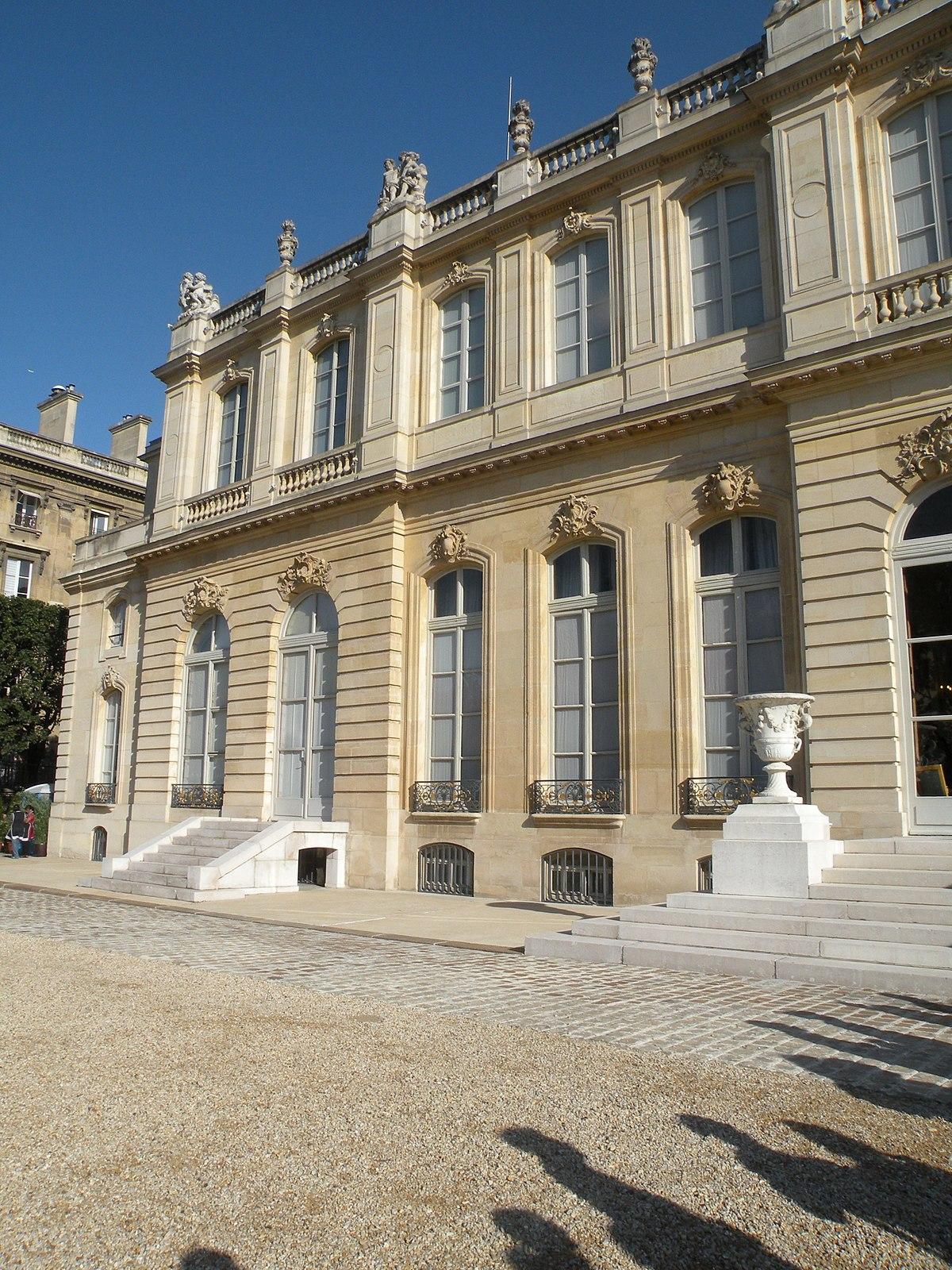 Bureau de l 39 assembl e nationale fran aise wikip dia - Bureau de l assemblee nationale ...