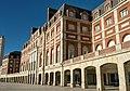 Hotel provincial de mar del plata2.jpg