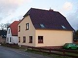 House, Ribnitz-Damgarten (P1070876).jpg