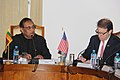 House Democracy Partnership visit to Sri Lanka 12.jpg