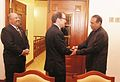 House Democracy Partnership visit to Sri Lanka 7.jpg