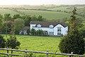 House adjacent to Blackton Farm - geograph.org.uk - 426180.jpg