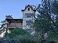 House at Sätra brunn 10b.jpg