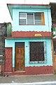 House in Cardenas.jpg