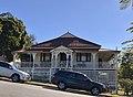 House in Ipswich, Queensland 05.jpg