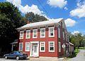 House in Rebersburg PA.jpg