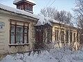 House of I. A. Charushin.JPG