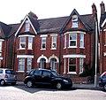House on Goldington Avenue - geograph.org.uk - 760544.jpg