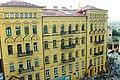 House profitable on Andriyivsky uzviz, 34А(2).jpg