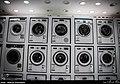 Household appliances store in tehran 11.jpg